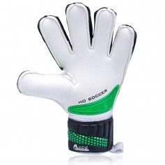 Goalkeeper glove One Flat 2017