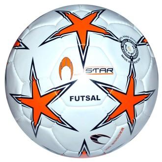 balón de futsal STAR