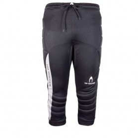 Trousers 3/4 ICON junior