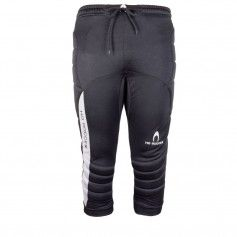 Pantalon 3/4 ICON junior