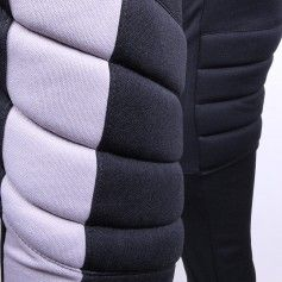 Trousers 3/4 ICON junior