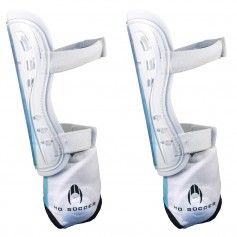 SHIN GUARDS IMPULSE