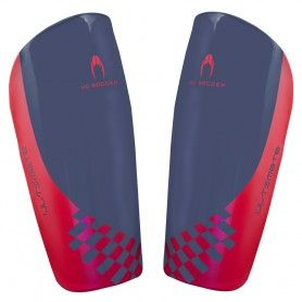SHIN GUARDS ULTIMATE