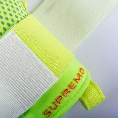 SSG SUPREMO NEGATIVE LIME