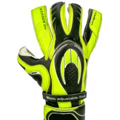 GUANTES-DE-PORTERO-GHOTTA-ROLL-NEGATIVE-LONG-PALM