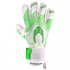 SSG SUPREMO NEGATIVE GREEN