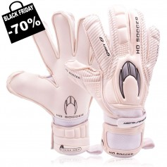 Goalkeeper glove Pro Curved gen6 2017