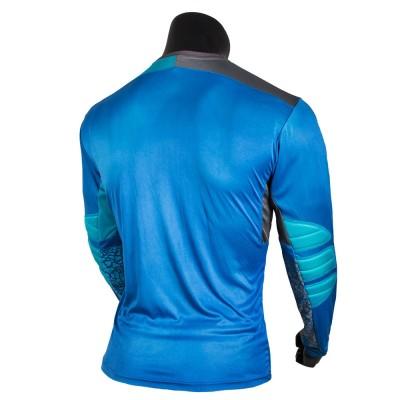 JERSEY CLONE high blue