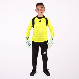 KID KEEPER SET ONE Lime