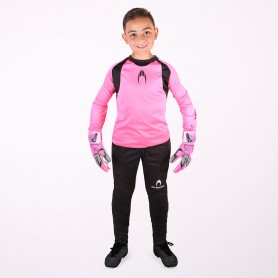 KID KEEPER SET ONE Rosa