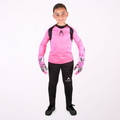 KID KEEPER SET ONE Pink