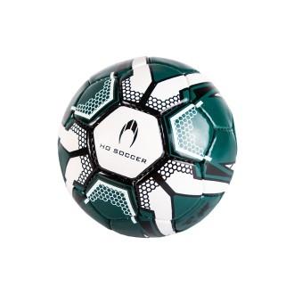 Balón para entrenamiento MINI-PENTA