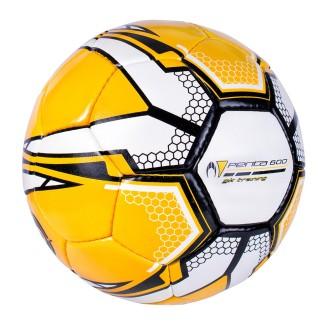 Balón de entrenamiento PENTA 600