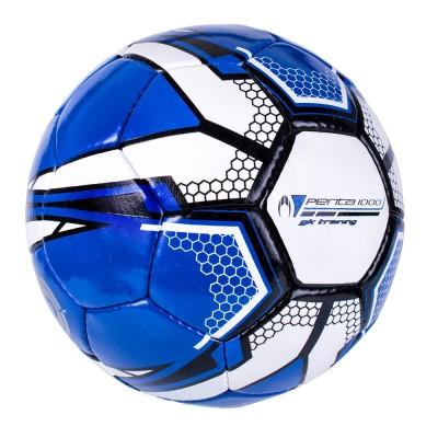 Balón de entrenamiento PENTA 1000