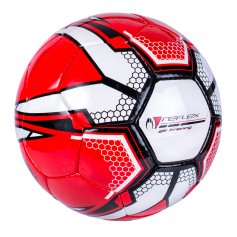 training ball REFLEX