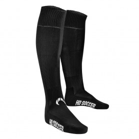 Socks for player TEAM Black