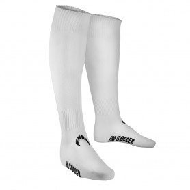 Socks for players TEAM White
