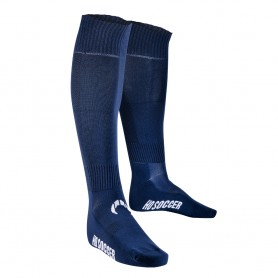 Socks for player TEAM Blue