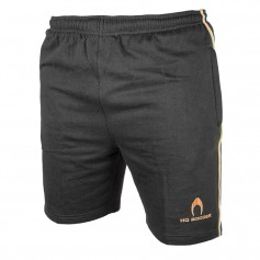TRAINING SHORTS VIPER BLACK