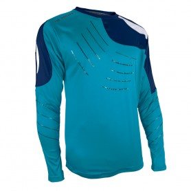 JERSEY SECUTOR LIGHTBLUE/ BLUE