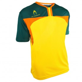 JERSEY VISION YELLOW