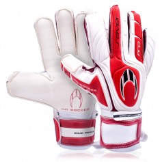 Goalkeeper glove Pro Saver Duo 2017