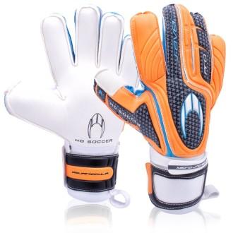Goalkeeper glove Pro Saver Flat Megagrip