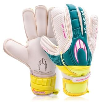 Goalkeeper glove Kontrol gen8 2017