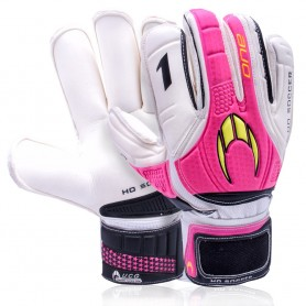 Goalkeeper glove One Roll Finger 2017