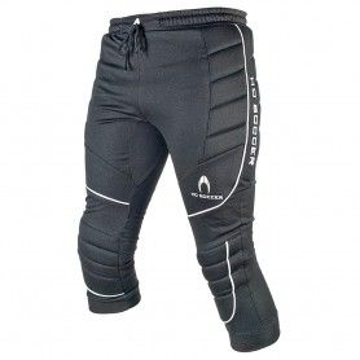 Pantalón de portero 3/4 TITAN junior
