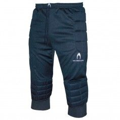 Trousers 3/4 UNO junior