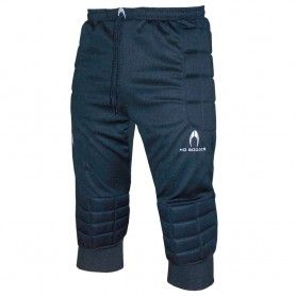 Trousers 3/4 UNO senior