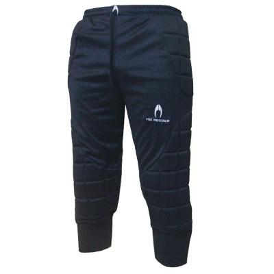 Pantalón de portero 3/4 VIPER