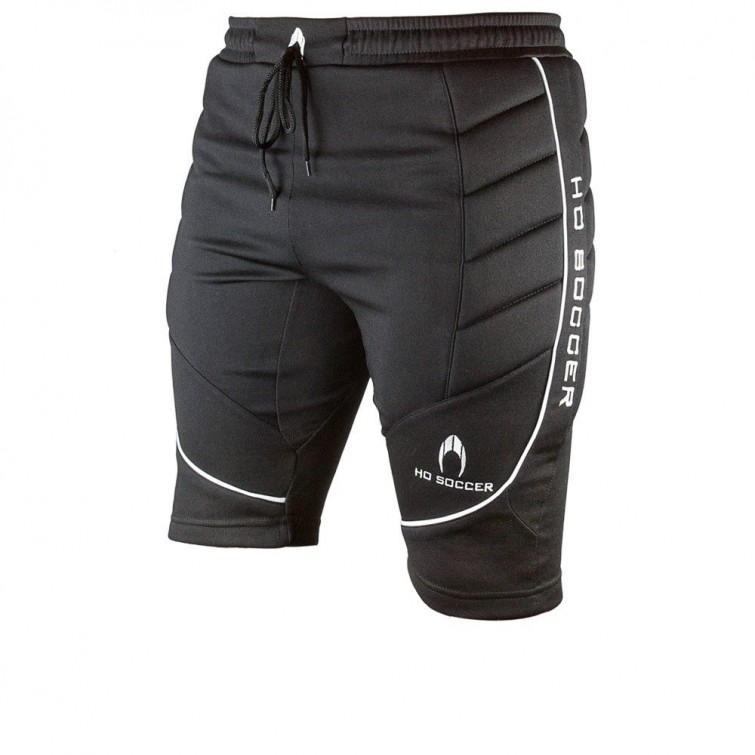 Short de portero TITAN junior