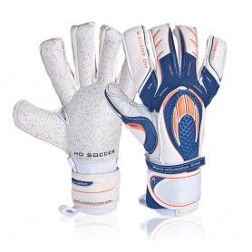 GUANTES-DE-PORTERO-GHOTTA-ROLL-NEGATIVE-PAC-EXTREME