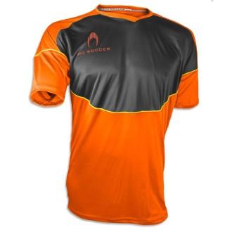Shirt LEGACY orange