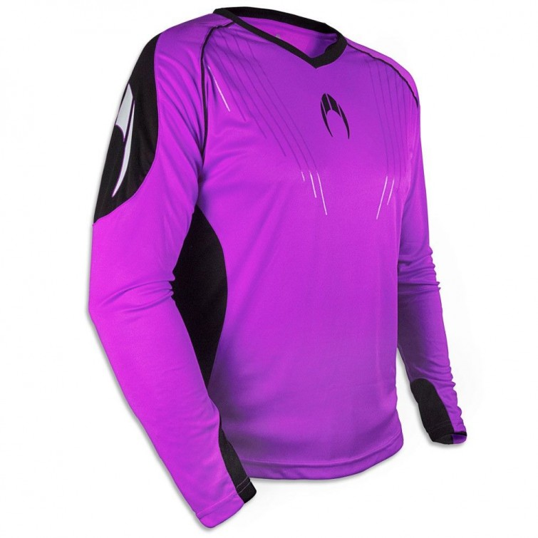 Jersey LEGEND II purple