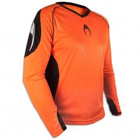 Jersey de portero LEGEND II orange