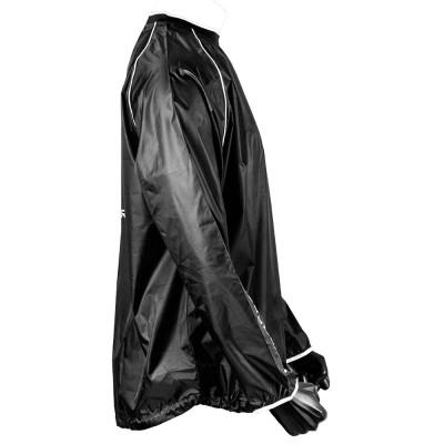 Jacket TOP WINTER