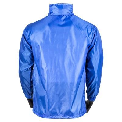 Rain jacket PERFORMANCE Blue