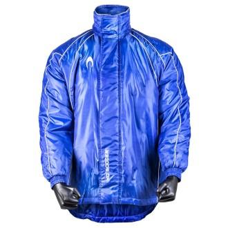 Anorak PROTON blue