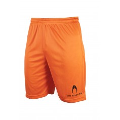 SHORT LEGEND II NARANJA