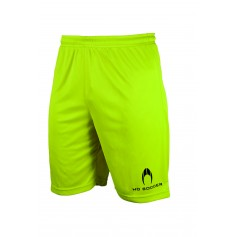 SHORT LEGEND II LIME