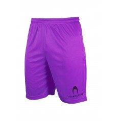 SHORT LEGEND II MORADO