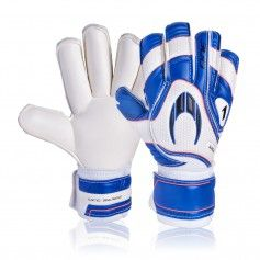GUANTES-DE-PORTERO-ONE-ROLL-FINGER