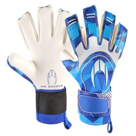 SUPREMO PRO II NEGATIVE PACIFIC BLUE