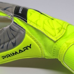 PRIMARY PROTEK FLAT LIME