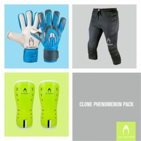 CLONE PHENOMENON PACK