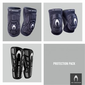PROTECTION PACK