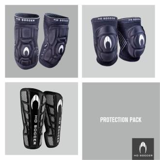 PROTECCIONES PACK